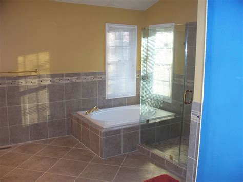 bathroom remodeling indianapolis high quality renovations