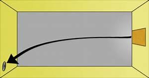 Extracteur D Air Salle De Bain Silencieux : comment installer extracteur d 39 air salle de bain la ~ Dailycaller-alerts.com Idées de Décoration