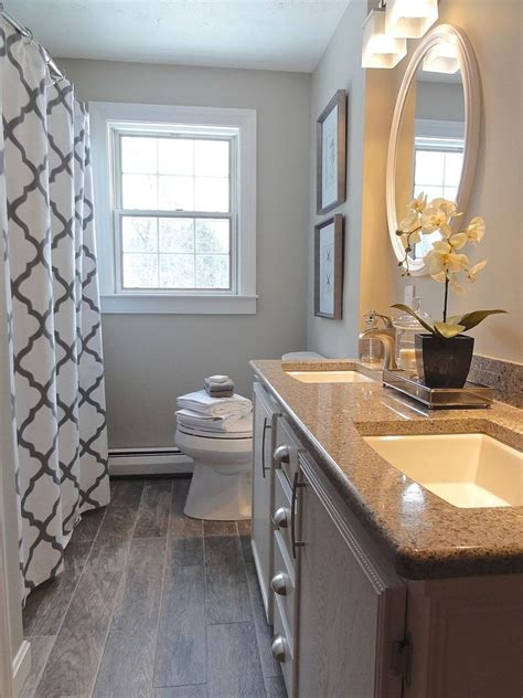 Best Paint Color For Bathroom by See Why Top Designers These Paint Colors For Small