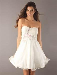 Trubridal wedding blog wedding dresses mother of bride for Formal short dresses for weddings