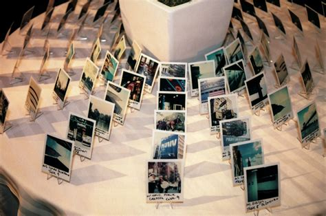 place ideas creative placecard ideas lavishfantasyevents