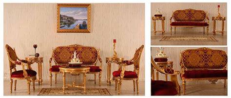 turkey classic furniture turkish exclusive furniture