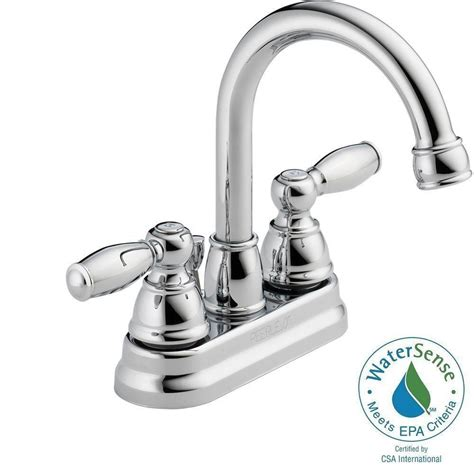 Peerless Kitchen Faucet Problems by Peerless Kitchen Faucets 100 Images Peerless Kitchen