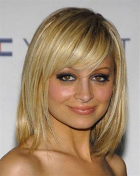 party hairstyles for medium length hair jpg 555 215 700