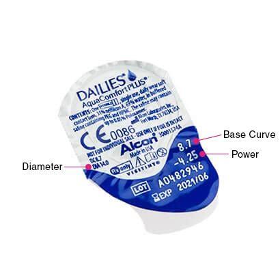 aqua comfort dailies dailies aquacomfort plus contact lenses feel