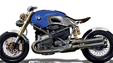 Bmw Bikes Wallpapers