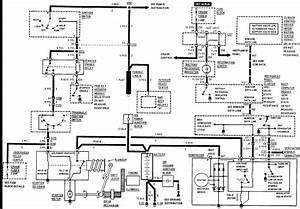 Alldata Wiring Diagram For A 99 Cadillac Deville Air Condition