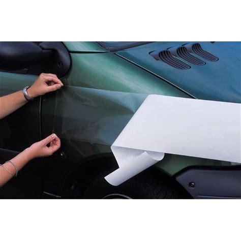 protecteur de siege de voiture protecteur pour carrosserie adhésif cadox feu vert