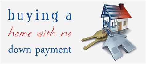 The Other 100% Home Loan