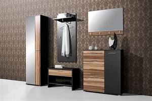 Ikea Meuble Entree : ikea vestiaire d entree maison design ~ Preciouscoupons.com Idées de Décoration