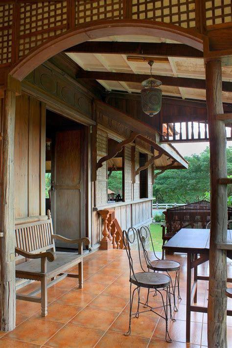 philippine home interiors bahay bahaykubo philippines pilipinas pinas pinoy pilipino