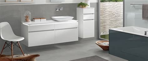 loop friends collection  villeroy boch discover