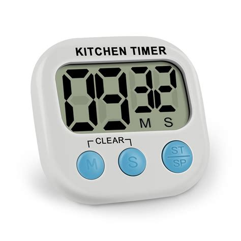 Kitchen Timer by Kitchen Electric Lcd Alarm Timer For Sale In Jamaica