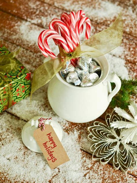 15 Vintageinspired Handmade Christmas Gift Ideas  Hgtv