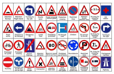 traffic sign   clip art  clip art