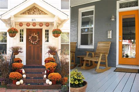 Better Homes And Gardens Fall Decorating better homes and gardens fall decorating pin by better