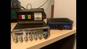 Everything About Cb Radio  A Complete Guide To Cb Radio