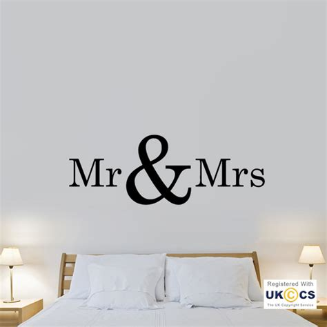 Mr And Mrs Home Decor 28 Images Mr Mrs Wall Sign Above Home Decorators Catalog Best Ideas of Home Decor and Design [homedecoratorscatalog.us]