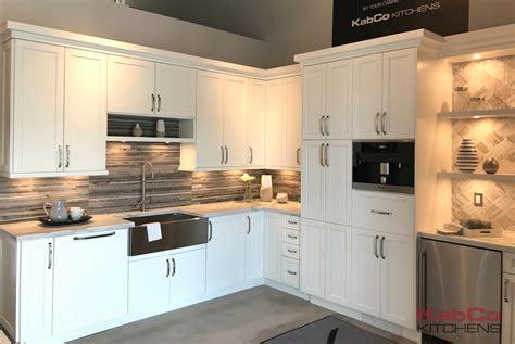 miami kitchen remodeling  custom kitchen cabinet design