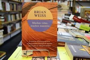 Muchas Vidas  Muchos Maestros  Brian Weiss