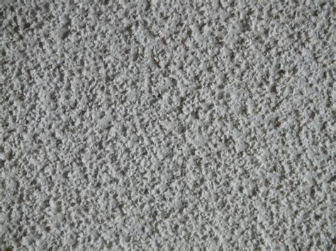 learn   apply  remove popcorn drywall texture