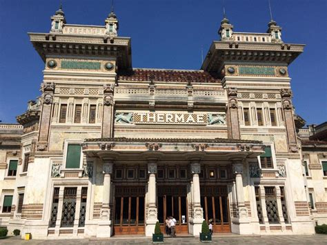 villa fiorita salsomaggiore hotel villa fiorita it 225 lia salsomaggiore terme booking