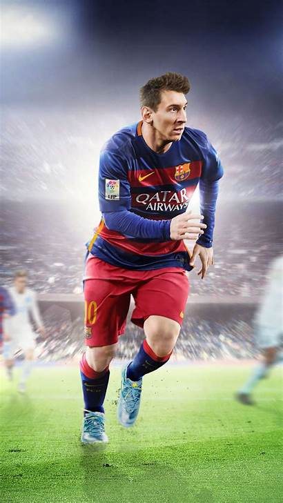 Messi Lionel Fifa 4k Wallpapers 8k Sports