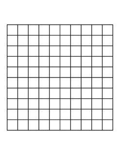 Grid clipart - Clipground