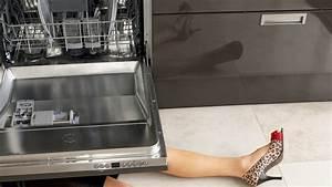 Geschirrspüler Kaufen Tipps : geschirrsp ler kaufen und reinigen computer bild ~ Lizthompson.info Haus und Dekorationen