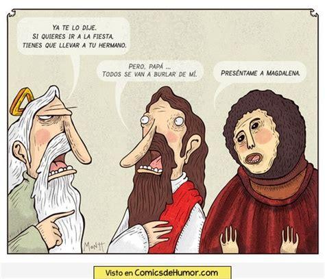 Jesus Fresco Meme - bilingual section santos isasa the ecce homo