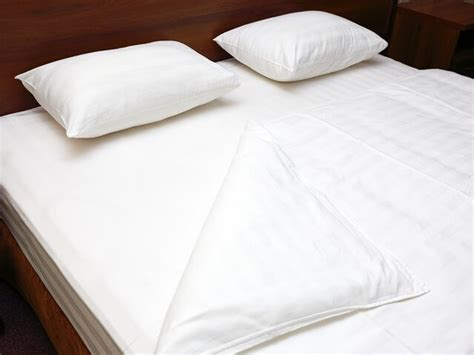 best organic mattress best organic mattress brands in durham and raleigh green