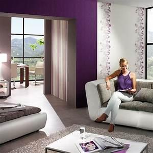 Tapeten Wohnzimmer Beispiele : tapeten beispiele cool wohnzimmer tapeten prime on wohnzimmer mit tapeten beispiele with ~ Sanjose-hotels-ca.com Haus und Dekorationen