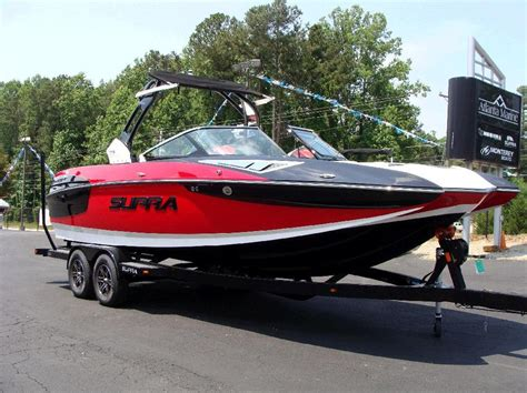 Supra Boats by Supra Se450 Boats For Sale In United States Boats