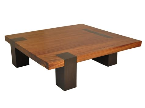 A well made coffee table is the perfect companion for lazy sunday mornings and late night repartee. Custom Coffee Table - any Models for All Tastes   Coffee Table Design Ideas