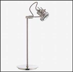 cheap floor lamps With cheap office floor lamp