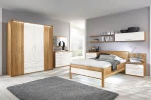 schlafzimmer hã lsta gebraucht kommode hulsta gebraucht schr nke vitrinen m bel wohnen karlsruhe baden gebraucht