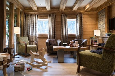 chalet d angele chatel residence les chalets d angele chatel location vacances ski chatel ski planet