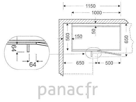 meuble bas d angle pour cuisine cuisine meuble d angle meuble haut du0027angle vitr de