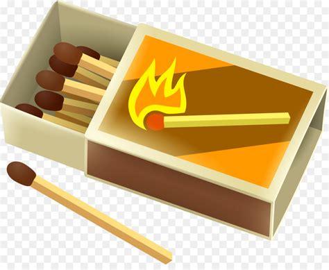 Matchbox Illustration  Cartoon Matches Png Download  4000*3222  Free Transparent Tool Png
