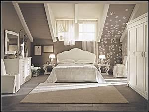 Deko Für Schlafzimmer : deko f r schlafzimmer basteln download page beste wohnideen galerie ~ Orissabook.com Haus und Dekorationen
