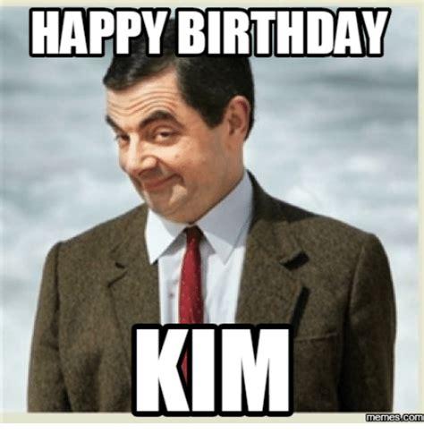 Walking Dead Happy Birthday Meme - happy birthday rim memescom rimming meme on sizzle