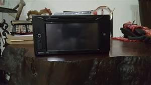 Jual Head Unit    Tape Fujitsu Ten Original Toyota Kijang