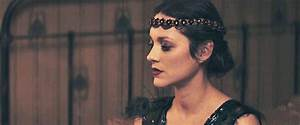 Marion Cotillard GIFs - Find & Share on GIPHY