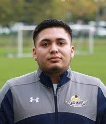 Soccer: All-Conference Announced. Westchester's Joel ...