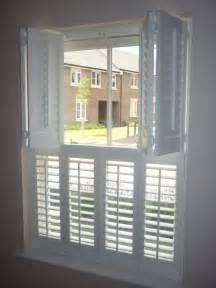 indoor shutters for windows 2017 grasscloth wallpaper