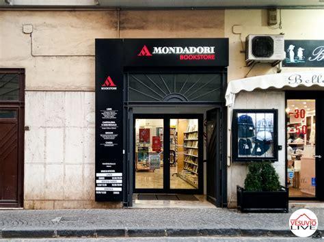 Libreria Mondadori Castellammare Di Stabia by Notizie Di Castellammare Di Stabia Pagina 13 Di 18