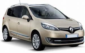 Scenic 2011 : prezzo auto usate renault sc nic 2011 quotazione eurotax ~ Gottalentnigeria.com Avis de Voitures