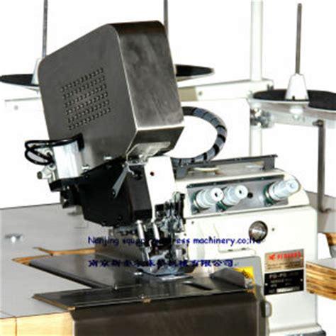 pegasus m900 overlok price china pegasus overlock machine for mattress flanging machine china mattress machine flanging