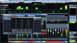 Cubase 7/7.5 demo download and trial to full conversion ...