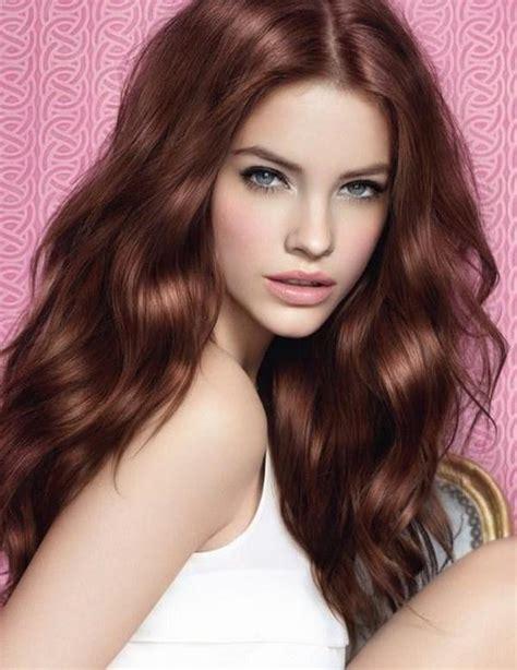 light brown hair color for dark hair hair color ideas for dark brown hair hairstyle ideas